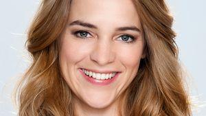 Schwangere Verena Zimmermann verrät erste Babydetails
