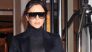 Nicht Meghan: Victoria Beckham verrät royales Style-Vorbild