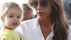 """Passt das? Victoria Beckham will Rolle bei """"Girls"""""""