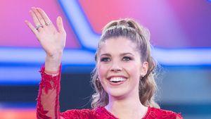 """Vicis Sylvie-Kopie bei """"Let's Dance"""": Ihr findet's peinlich!"""
