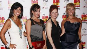 "Sind ""The Real Housewives of New Jersey"" am Ende?"