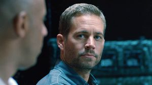 """Fast & Furious"": Letzter Cameo von Paul Walker in Planung?"