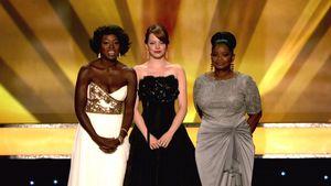 Diese Schauspieler sackten einen SAG Award ein!