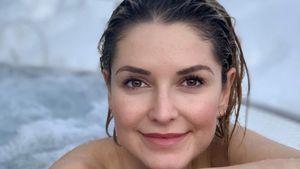Ex-Bachelor-Girl Viola Kraus checkt ihre Nachfolgerinnen aus