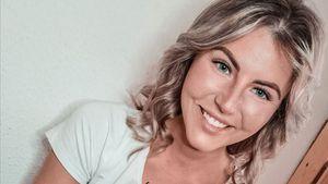 Sidney-Pleite: Würde Vivien wieder die Liebe im TV suchen?