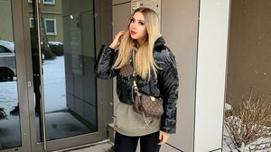 """""""Schlimmster Tag"""": Walentina Doroninas Account wurde gehackt"""