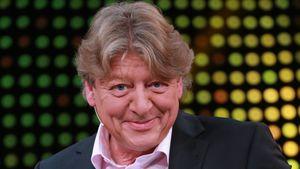 Große Trauer: TV-Star Walter Freiwald ist an Krebs gestorben
