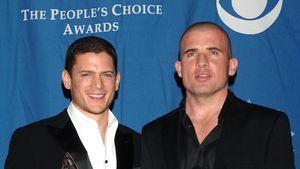 """Fans flippen aus: Kommt bald sechste Staffel """"Prison Break""""?"""
