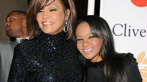 Krasser Verdacht: Whitney Houston & Bobbi Kristina ermordet?