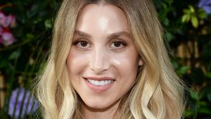 Whitney Port bei einem Event in Los Angeles