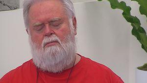 Krass: Herzilein-Willi beichtet Alkohol-Problem bei Promi BB