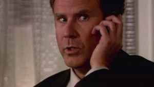 Will Ferrell: Paranormal Sex Activity im Wohnwagen