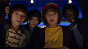 "3. ""Stranger Things""-Staffel: Endlich 1. Details zur Story!"