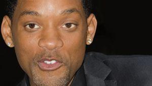 Will Smith, Schauspieler