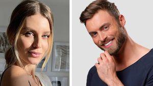 Ex-Bachelor-Girl Wioleta würde Niko nicht mehr zurücknehmen