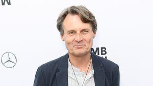 GZSZ-Star Wolfgang Bahro hofft, für Buch verklagt zu werden