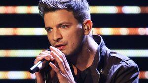 X Factor: David Pfeffer braucht keine Vorbilder!