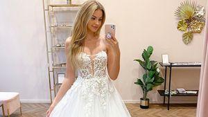 Hochzeit abgesagt! Netz-Star xLaeta spricht über neuen Pläne