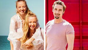 Nach Show-Zoff: Sprachen sich Zwillinge mit Sandy Fähse aus?