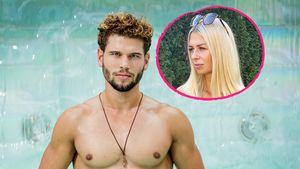 """So denkt """"Love Island""""-Yanik wirklich über Lisas Vorwürfe!"""