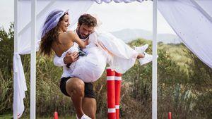 """Im """"Love Island""""-Finale: Yasin und Samira gestehen Liebe!"""