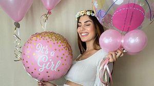 Nach Hailey-Gate? Yeliz verrät Babynamen erst nach Geburt!