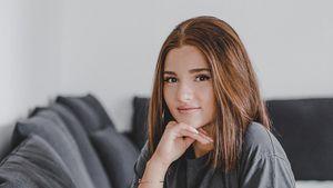 Nach dem Stillen: YouTuberin Julita erwägt eine Brust-OP