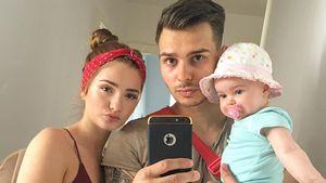 Liebes-Krise: Sind YouTube-Julita und Aurel kein Paar mehr?