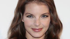 TVoG als Karriere-Push: Yvonne Catterfeld gewinnt Fan-Herzen