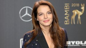 """Yvonne Catterfeld hört als """"The Voice of Germany""""-Coach auf"""