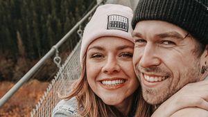 Yvonne Pferrer und Jeremy kassieren Shitstorm für ihre Reise