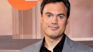 ZDF: Das werden die Fernseh-Highlights 2014