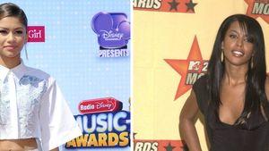 Filmbiographie: Zendaya Coleman spielt R&B-Queen