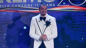 "In ""Asterix & Obelix"": Zlatan Ibrahimović bekommt Filmrolle"