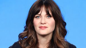 "Zooey Deschanel: ""New Girl""-Ende macht sie total sentimental"