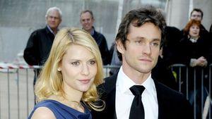 Claire Danes und Hugh Dancy