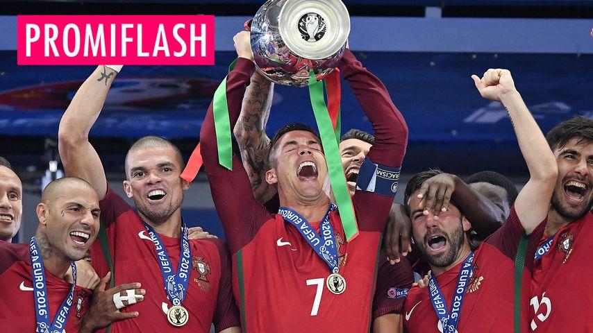 160711-Ronaldo-Thumb