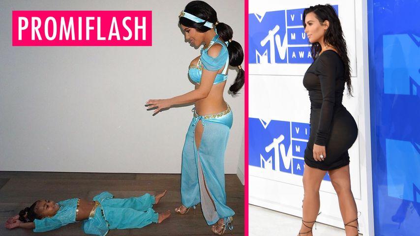 161118-Kim-Kardashian-Thumb