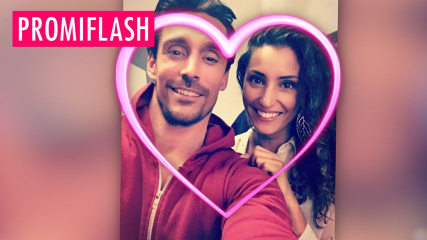 GZSZ-Lieben: Waren Ayla & David das TV-Traumpaar 2016?