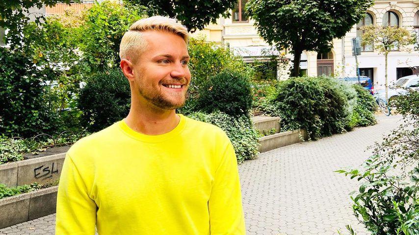 Aaron Koenigs, Reality-TV-Star