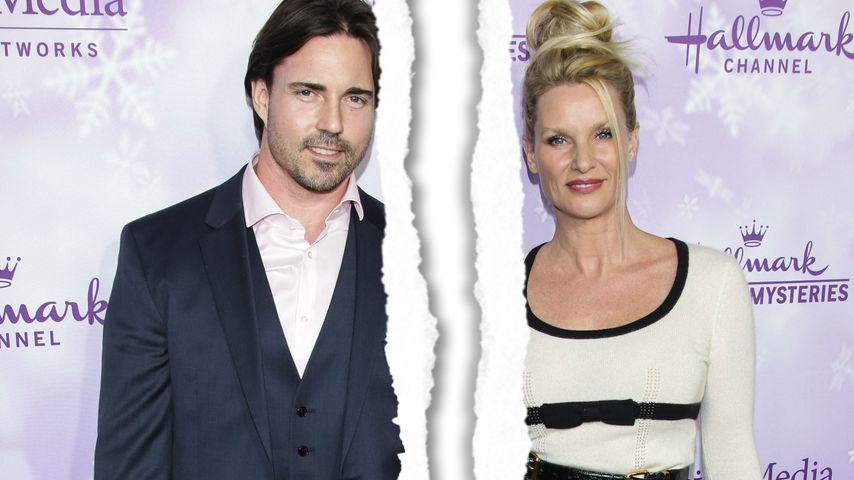 """""""Desperate Housewives""""-Star: Scheidung nach nur 6 Monaten"""