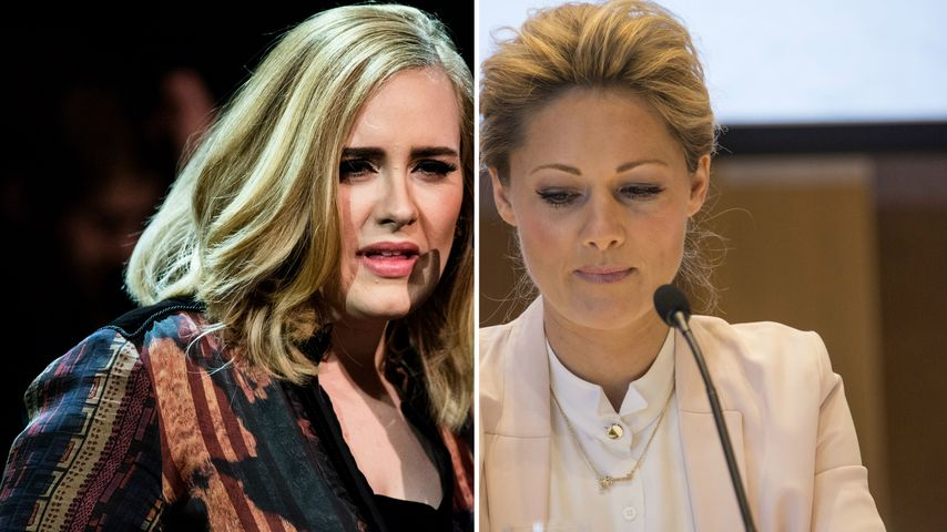 ECHO-Showdown: Adele & Helene Fischer kämpfen um 3 Trophäen
