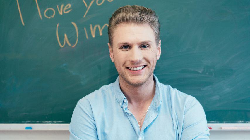 """""""Krass Schule""""-Aus: Dieser Lehrer ist bald nicht mehr dabei!"""