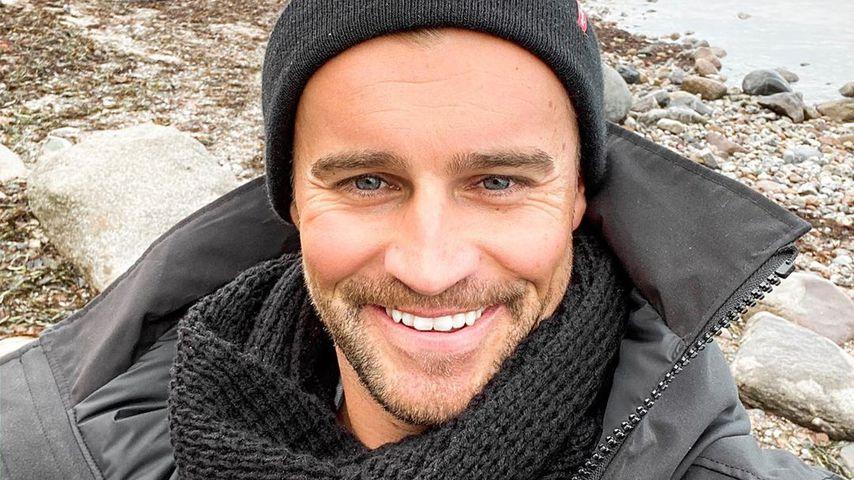Alexander Hindersmann, Kuppelshow-Star