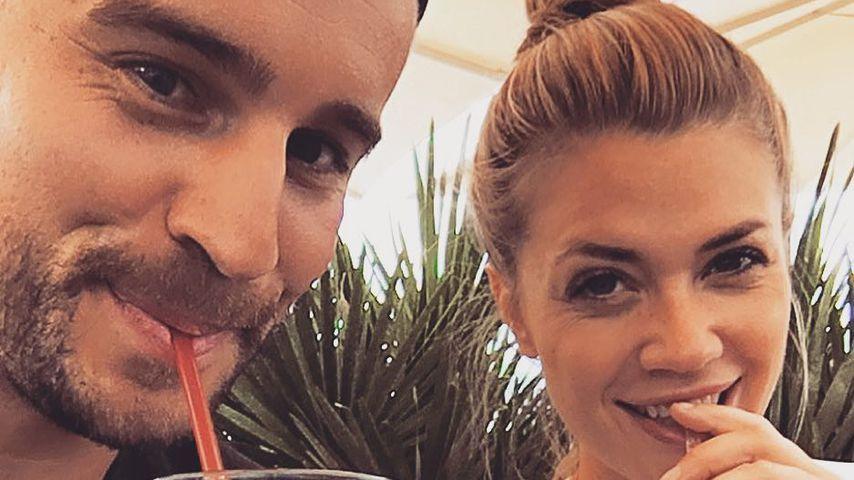 Bachelorette-Bleibe: Nadine & Alex sind auf Wohnungs-Suche