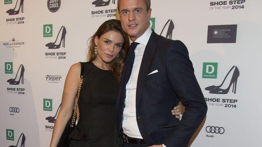 Angelina verrät: So steht es wirklich um sie und Alex Posth