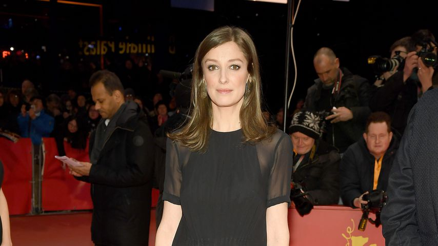Alexandra Maria Lara bei der Berlinale, 2019