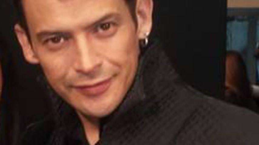 """2. """"The Voice""""-Star tot: Mexikaner stirbt nach Kopfschüssen"""