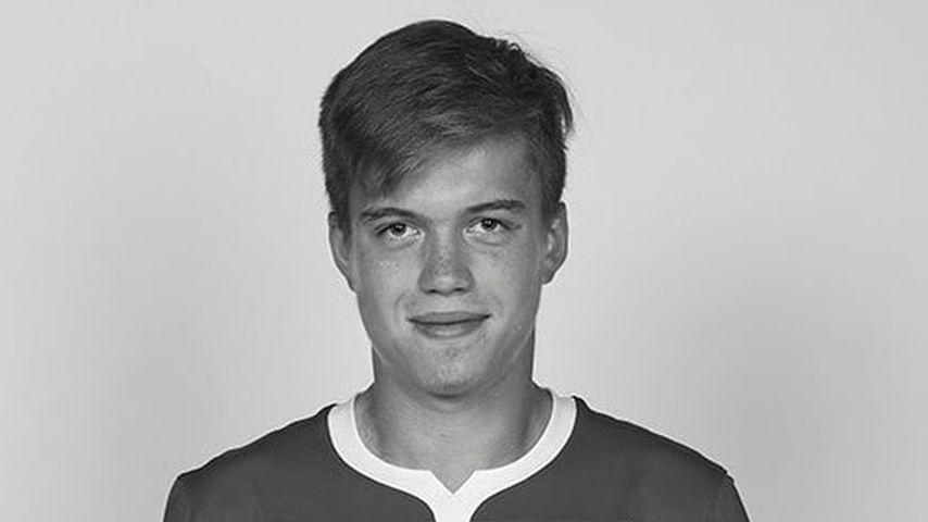 Mit nur 18 Jahren: Russischer Nachwuchs-Kicker gestorben!