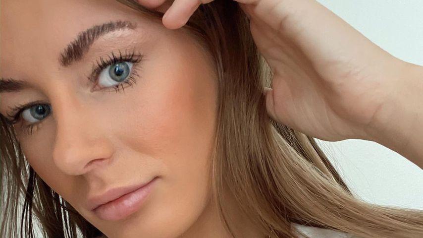"""""""Tut so weh"""": Alexis Sharkeys Schwester trauert um das Model"""